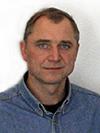 Thomas Körner - Beisitzer