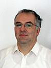 Tobias Werner - Rechnungsprüfer